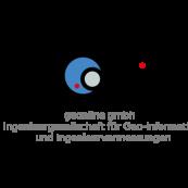 Geonline