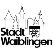 Stadt Waiblingen