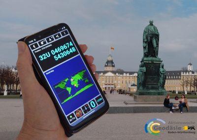 Die Welt in deiner Hand – Ein Blick hinter die Navigationsfunktion deines Smartphones